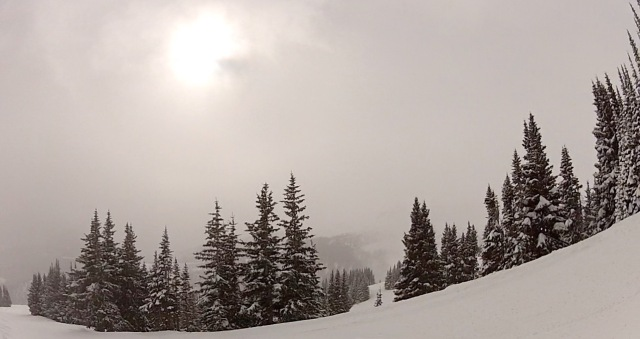 Breck2015 copy