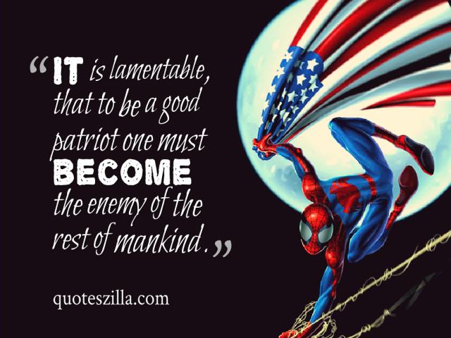 patriotism-quotes-10